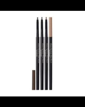 SKINFOOD - Choco Eyebrow Crayon mince - 0.13g