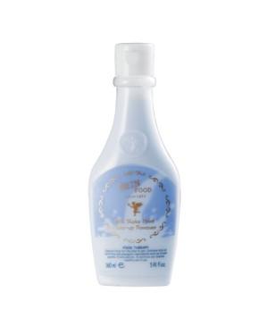 SKINFOOD - Milk Shake Point Démaquillant - 160ml
