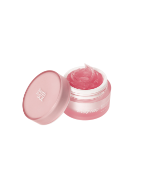 Touch in SOL - Apprêt sorbet glacial - 30g