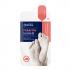 Mediheal - Masque pour les pieds en paraffine - 1pc