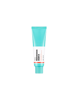 A'PIEU - Madecassoside Crème 2X - 50ml