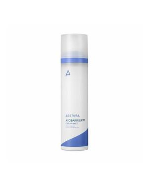 Aestura - AtoBarrier 365 Brume de crème - 120ml