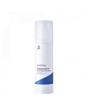 Aestura - Theracne 365 Soothing Emulsion