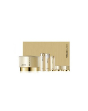 Amore Pacific - Time Response Eye Reserve Cream Set