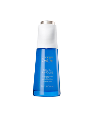Atomy - Absolute Cellactive Ampoule - 40ml