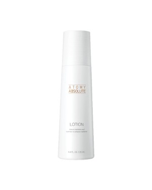Atomy - Absolute Cellactive Lotion - 135ml