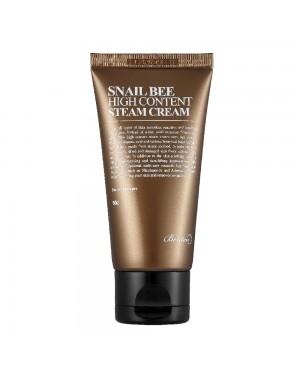 Benton - Snail Bee High Content Steam Cream