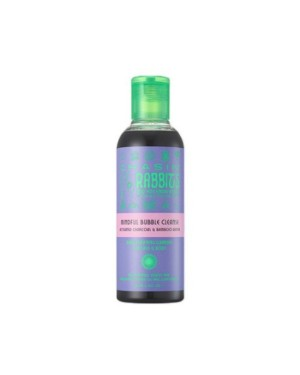 CHASIN' RABBITS - Mindful Bubble Cleanser - 200ml