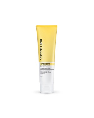 CNP LABORATORY - Perfect Barrier Nettoyant Cera