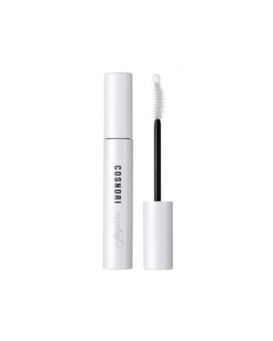 COSNORI - Long Active Eyelash Serum - 9g