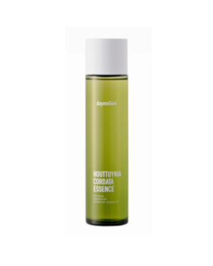 daymellow' - Houttuynia Cordata Real Soothing Essence - 150ml