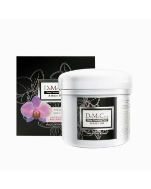 DMC - Do Me Care Deep Cleansing Pack - 225g