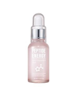 esfolio - Peptide Energy Ampoule - 30ml