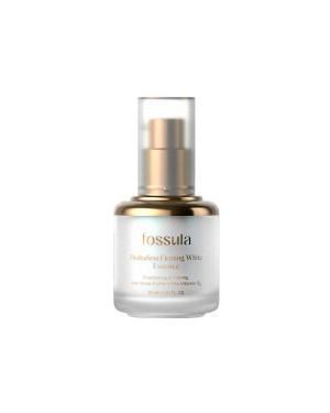 fossula - Hydrafirst Firming Essence blanche - 30ml