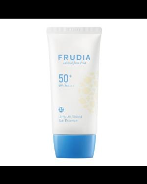 FRUDIA - Ultra UV Shield Sun Essence SPF50+ PA++++ - 50g