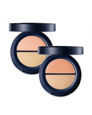 IOPE - Perfect Cover Concealer - 3g