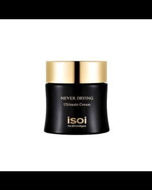 ISOI - Never Drying Ultimate Sahne - 50ml