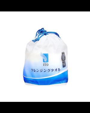 ITO - Papier nettoyant pour le visage - 1pack(80pcs)