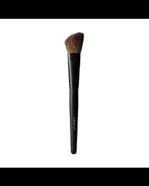 KARADIUM - Pinceau d'ombrage de maquillage professionnel - 1pc