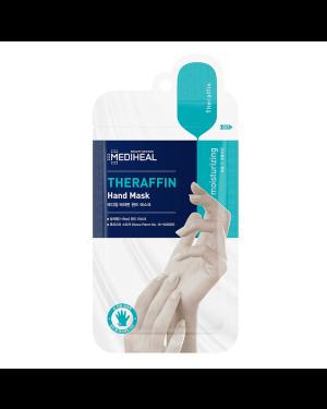 Mediheal - Theraffin Hand Mask - 1pc