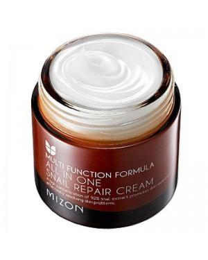 MIZON - All in One Snail Repair Cream