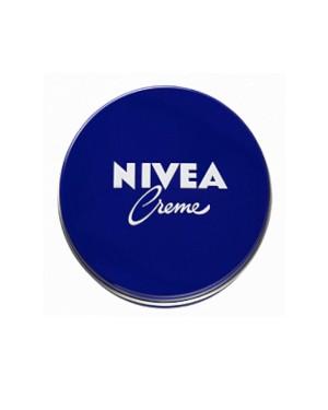 NIVEA Japan - Crème - 169g
