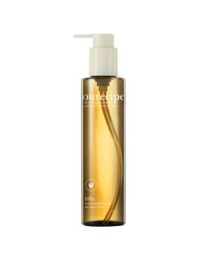 PESTLO - Ourecipe Calming Cleanser - 200ml