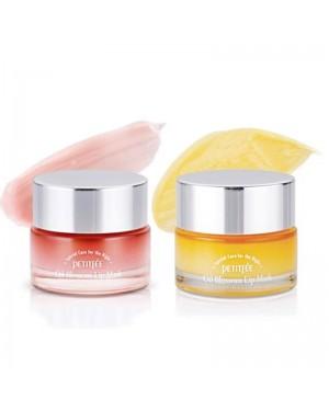 PETITFEE - Masque à lèvres Oil Blossom
