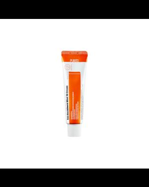 PURITO - Sea Buckthorn Vital 70 Cream (New Formula) - 50ml