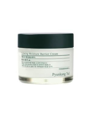 PyunkangYul - Calming Crème anti-humidité - 50ml