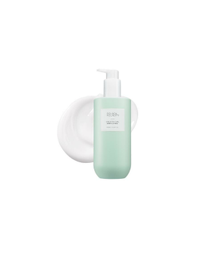 Roundaround - Green Tea Pure Lotion pour le corps - 400ml