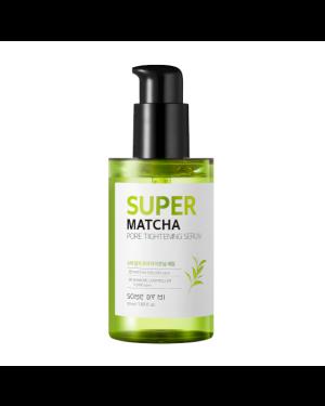 SOME BY MI - Super Matcha Sérum raffermissant les pores - 50ml