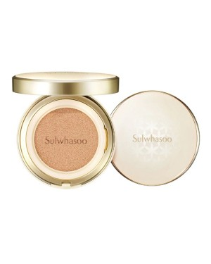 Sulwhasoo - Perfecting Cushion EX with Refill
