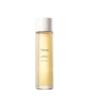 T'else - Kombucha Essence Teatox - 150ml