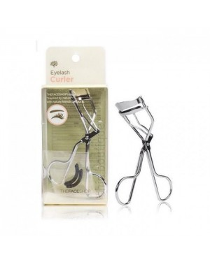 The Face Shop - Daily Beauty Tools Eyelash Curler