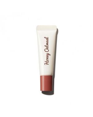 TheSaem - Honey Oatmeal Traitement des lèvres - 10ml