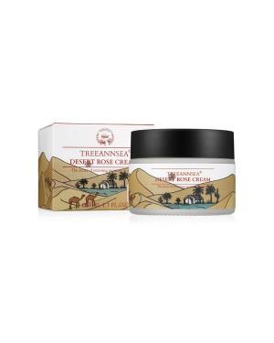 TREEANNSEA - Desert Rose Crème - 50g