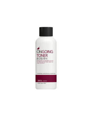 2SOL - Ongoing Toner - 200ml