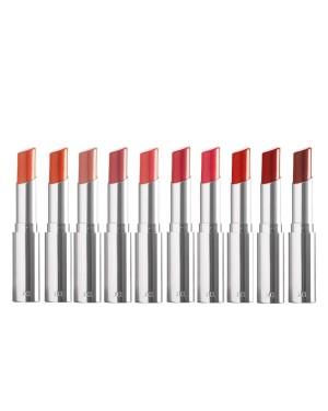 3CE - Glow Lip Color - 3.6ml