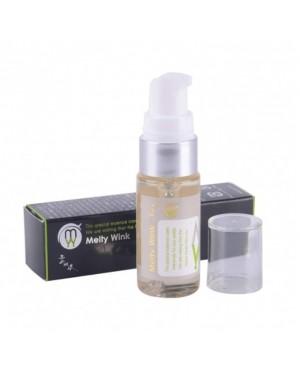 Actyfree - Melty Wink - Essence pour les yeux double paupière - 17ml