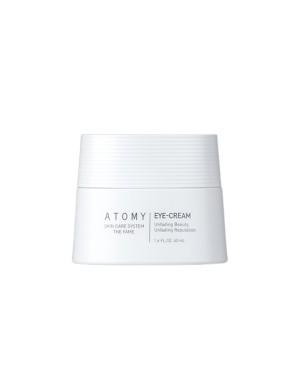 Atomy - The Fame Crème pour les yeux - 40ml