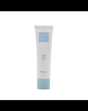 Bellflower - Alpha Arbutin Cream for Brightening - 30ml