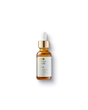 By Wishtrend - Polyphenols in Propolis 15% Ampoule - 30ml