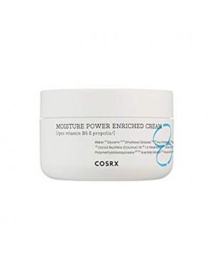 COSRX - Hydrium Moisture Power Enriched Cream