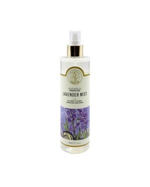 ELENSILIA - Pharmetique Lavender Mist - 300ml