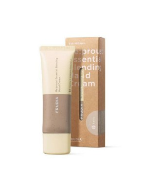 FRUDIA - Crème pour les mains Re: Proust Essential Blending - 50g