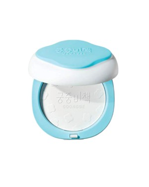 Goongbe - Soothing Powder - 25g