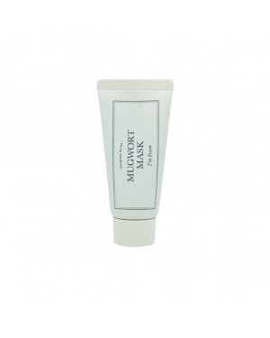 I'm From - Masque d'armoise - 30g