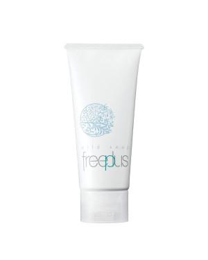 Kanebo - Freeplus Mild Soap Facial Cleansing - 100g