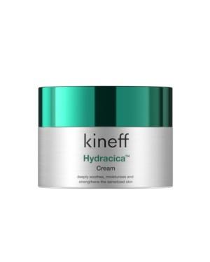 kineff - Hydracica Crème - 50ml